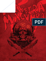 peoxeira_e_macumba