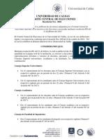 RESOLUCION-N°-0002-DEL-20-DE-MARZO-DE-2020-COMITE-CENTRAL-DE-ELECCIONES