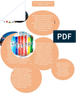 infografia jessica.docx