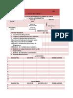 ACTA JUNTA DE DOCENTES.docx