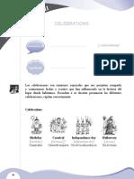 Ingles 8 - Guia 83.pdf