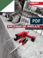 8. Sistemas de Anclajes.pdf