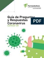 preguntas-respuestas-coronavirus
