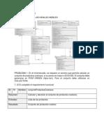 Hoja_de_trabajo_nivel_11_Nestor_Eduardo_Hidalo_Niebles.pdf
