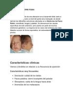 SINDROME DE PIERRE ROBIN ayuda presentacion.docx