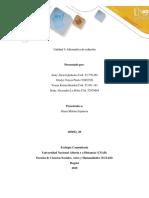 Trabajo_Colaborativo_Ecologia 3 (1)-convertido