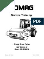 BW211D-3 svctrgBF4M2012C.pdf
