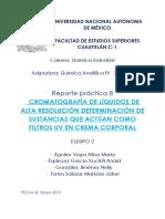 REPORTE HPLC.pdf