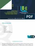 INTERSECCION SEMAFORIZADA.pptx
