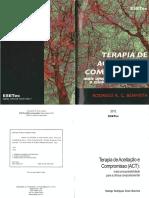 BOAVISTA_2c-R.R.C-Terapia-de-Aceitação-e-Compromisso-ACT