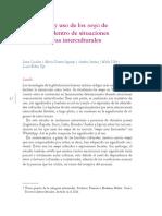 Comunicacion con emojis.pdf