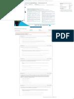 Actividad de puntos evaluables - Escenario 2_ PRIMER BLOQUE-TEORICO_FUNDAMENTOS DE MERCADEO-[GRUPO2]