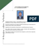 Hoja de vida Julian Santos-1.docx