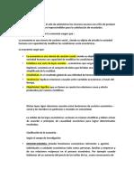 Economía tp1.doc