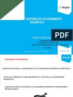0 SIMBOLOGÍA DIN ISO 1219 (1).pptx