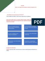 Los virus.pdf
