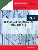 WP_4_Vol_3_Sp.pdf