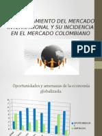 2Presentación Mercado Globalizado