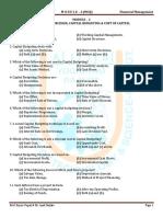 MODULE - 2.pdf