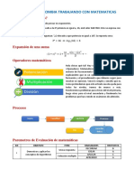Taller repaso 2.pdf