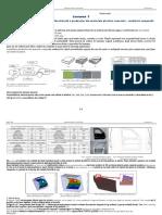 PFP_Lucrare laborator 3_2019.pdf