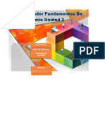 Simulador Unidad 2 Fundamentos de Economía Karla Cardenas (2)