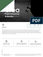 CREA PATRIMONIO.pdf