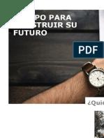 PLANEACION FINANCIERA V3