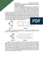tehnol. piese stantate.pdf