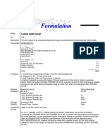 StepanFormulation149 Liquid Soap.pdf