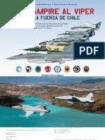 Jets de Combate FACh.pdf.pdf.pdf