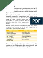 ANTAR XXV-Resumen.docx