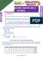 Numeración-hasta-de-6-Cifras-para-Cuarto-Grado-de-Primaria.pdf