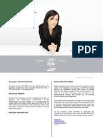 Samsung LBS Wave User Manual_en
