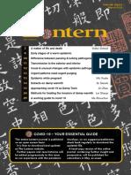 Lantern-COVID-online-issue_2