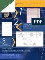 InfoW.pdf