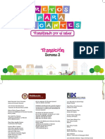 TRANSICION GUIA SEMANAL 3.pdf