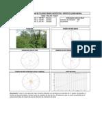 TCLL141.pdf