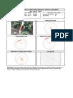 TCLL157.pdf