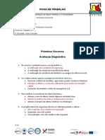 FT1_UFCD 3564_Avaliação Diagnóstica - Correção