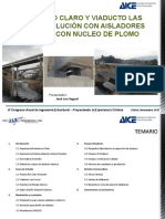 AICE-2013-JLS-Ingenieria-CLARO-Y-CRUCES.pdf
