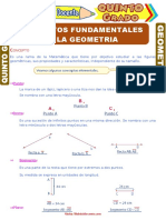 Elementos-Fundamentales-de-la-Geometría-para-Quinto-Grado.doc