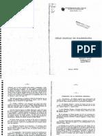 Ideas Básicas de Paleografía.pdf