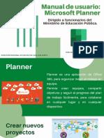 manual-microsoft-planner-funcionarios-MEP