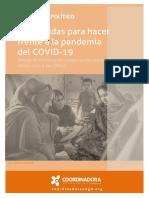20-medidas-COVID19.pdf