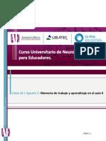 Apunte_2_-_Memoria_de_trabajo_II
