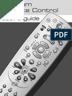 Dish Network PlatinumRemoteUserGuide_121716