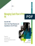 managingcashflowinprimaverap6-150611052943-lva1-app6892.pdf
