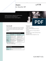 freeze dryuer configuration.pdf