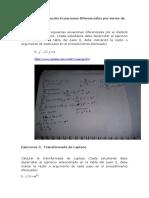 437783435-Ejercicios-TAREA-4-Carlos-Andres